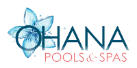Ohana Pools and Spas Sarasota / Bradenton