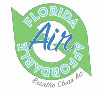 Florida Affordable Air