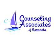 Counseling Associates of Sarasota LLC
