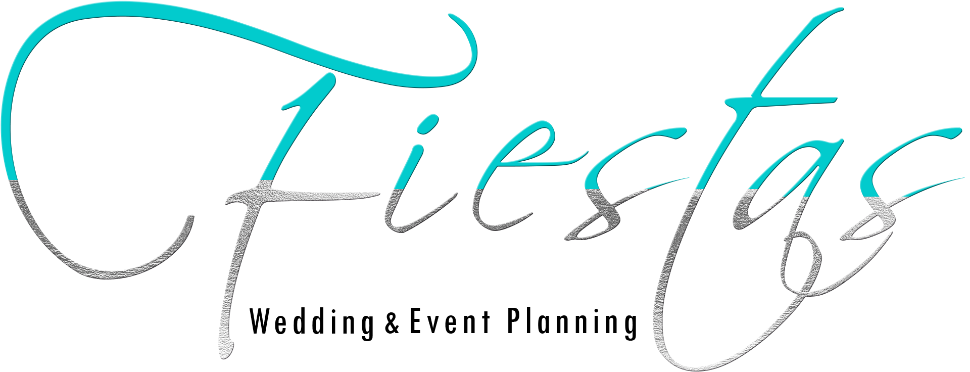 Fiestas Wedding & Events