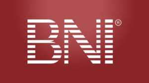 BNI Presentation