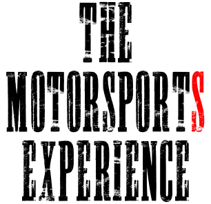 The Motorsports Experience