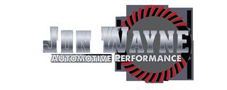 Jon Wayne Automotive Performance