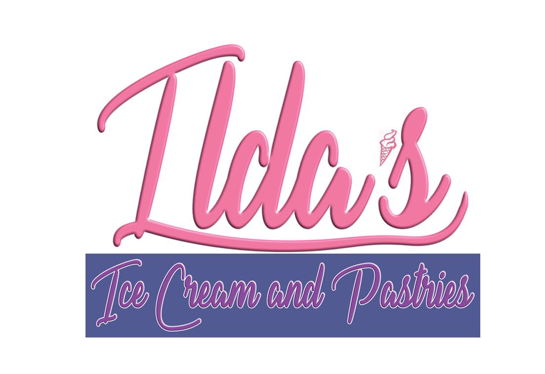 Ilda's Ice Cream and Pastries