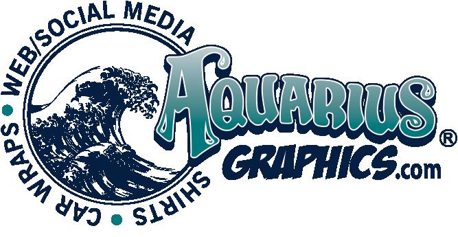 Aquarius Graphics